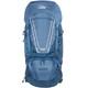 Lowe Alpine Diran 55:65 Backpack Men monaco / azure